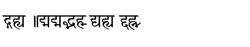 Preview of Bhaskar Regular